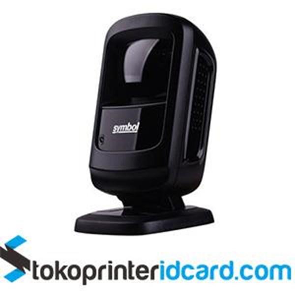 Barcode Scanner Symbol DS9208 2D