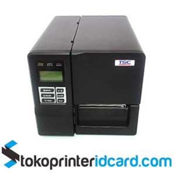 Printer Barcode  TSC ME240