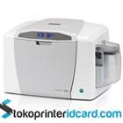 Printer Id Card Fargo C50 1