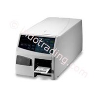 Jual PrinterKartu Barcode Intermec Pf2i