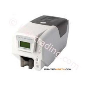 Printer Kartu Pointman Tp-9100