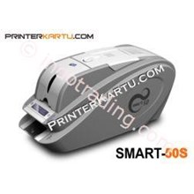 Printer Kartu Smart-50S