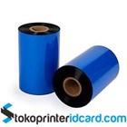 Ribbon Barcode Printer  1