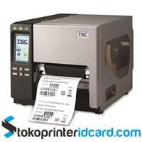 Printer Barcode TSC TTP-2610MT