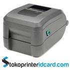 Printer Barcode Zebra GT820 1