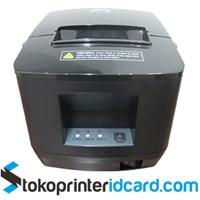 Printer Thermal AJP-BI820U 1