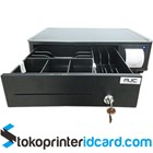 Cash Drawer plus Bluetooth Printer AJC-CD BTP 1