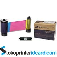 Ribbon Color YMCKO Smart 51S/31S