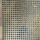 Plat Perforated Kotak