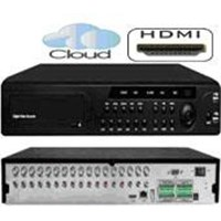 Dvr 16 Channel Core Vision Dvr-8216H Kualitas Rekaman Full Wd1 1