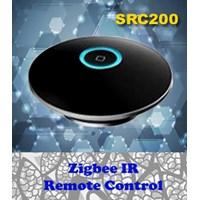 Aksesoris Listrik Remote Control Ir Zigbee Src-200