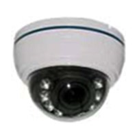 Acesee Adk20h130 Plastic Ir Dome Ipc 960P 1