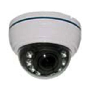 Acesee Adk20h130 Plastic Ir Dome Ipc 960P