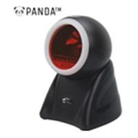 Cctv Scanner Omni Panda Prj-9820A