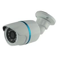 Acesee Avhc20a200h - Ahd 1080P 2.4Mp Cmos Sensor 1