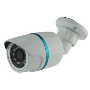 Acesee Avhc20a200h - Ahd 1080P 2.4Mp Cmos Sensor