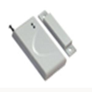 Dari Sensor Pintu Atau Jendela St-Ap818-W 0