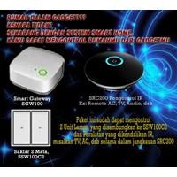 Paket Smart Home Standart
