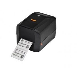 Dari Barcode Printer Wincode C342c 0