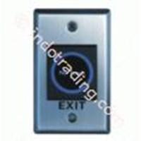 Mesin Tombol Pintu Keluar (Infrared)