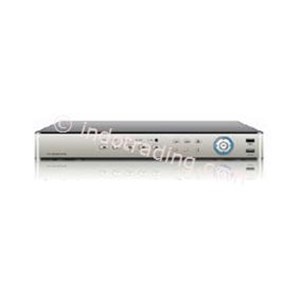 Dvr 8 Channel Ace See As‐0890 Full D1 Excl.Hdd