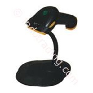 Barcode Scanner Satu Garis Coretrack Ct-9210A