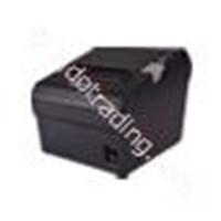Miniprint Tp805 1