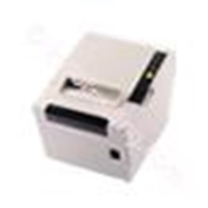 Miniprinter Hprt Tp806