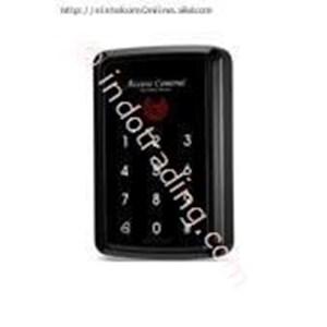 Akses Kontrol Rfid Core Secure Nt-T09 (Layar Sentuh)