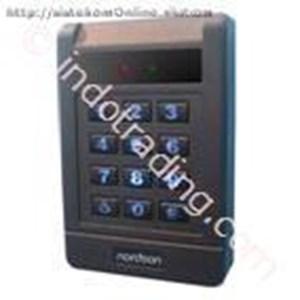 Sistem Akses Kontrol Core Secure Nt-207