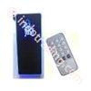 Akses Kontrol Core Secure Ur10-Em+Rc