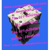 Tipe CU50 magnetik kontaktor TECO 1