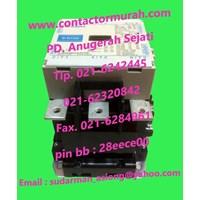 Jual Kontaktor tipe S-N150 magnetik MITSUBISHI 2