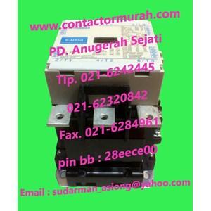 MITSUBISHI magnetik kontaktor S-N150