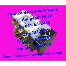 Socomec changeover switch 200A tipe 1-0-11