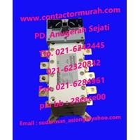 Beli Tipe 1-0-11 changeover switch 200A Socomec 4