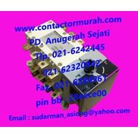 Beli 200A tipe 1-0-11 changeover switch Socomec 4