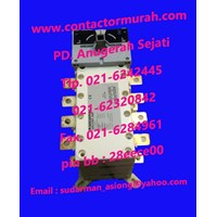 Jual Sircover 200A tipe 1-0-11 changeover switch Socomec 2