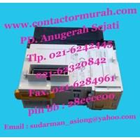 Distributor CJ1W-0D211 Omron PLC 3