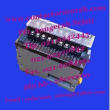 PLC CJ1W-0D211 Omron