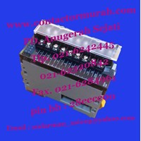 Distributor 24VDC PLC Omron tipe CJ1W-0D211 3