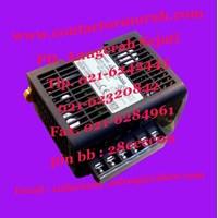 Power supply CJ1W-PA202 Omron 1