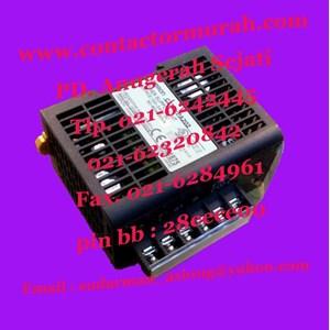 Power supply CJ1W-PA202 Omron