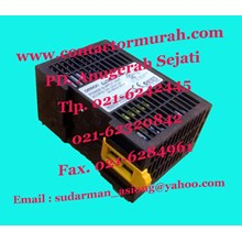 Omron power supply tipe CJ1W-PA202