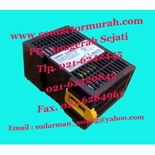 Power supply tipe CJ1W-PA202 Omron 50VA