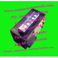 Omron 50VA power supply tipe CJ1W-PA202 1