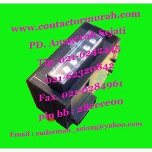 Omron 50VA power supply tipe CJ1W-PA202