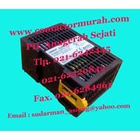 Omron power supply 50VA tipe CJ1W-PA202 1