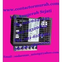 Distributor Power supply 50VA tipe CJ1W-PA202 Omron 3