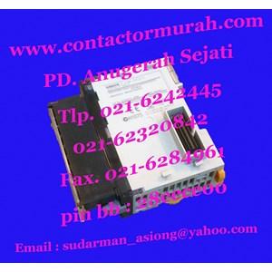 PLC tipe CJ1W-OC211 Omron